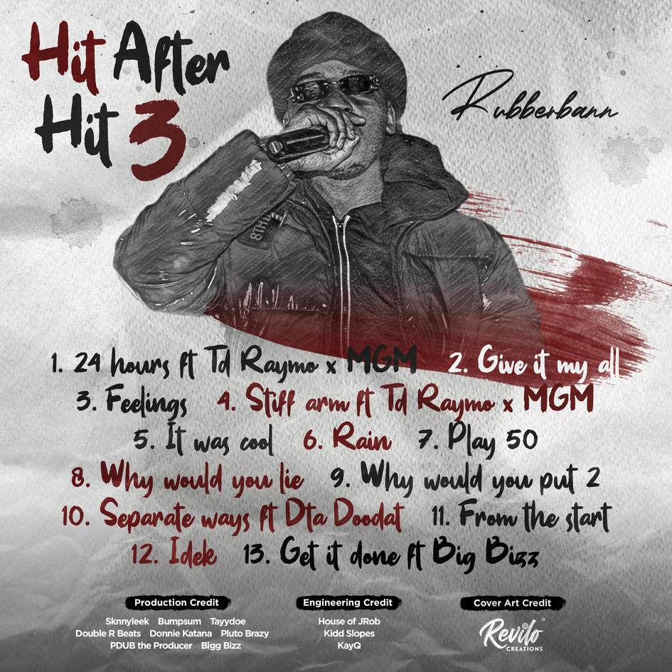 Hit-After-Hit-Back-Cover-Art_1.jpg