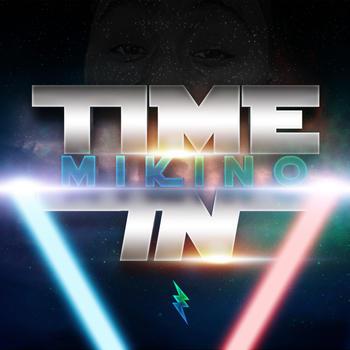 Time-In-Cover-Art.jpg