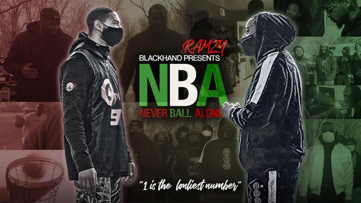 NBA-Trailer-Cover-Art.jpg