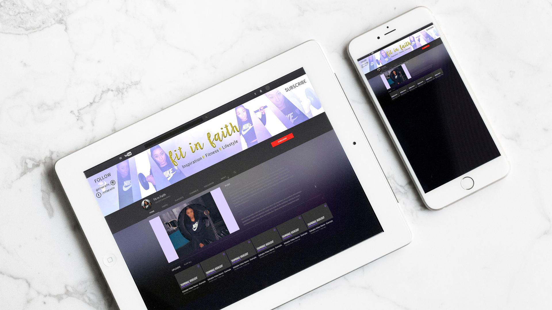 FITINFAITH_Iphone-tablet-mockup.jpg