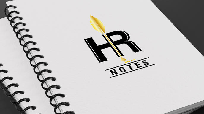 03-HR-NOTES-Logo-Mockup.jpg