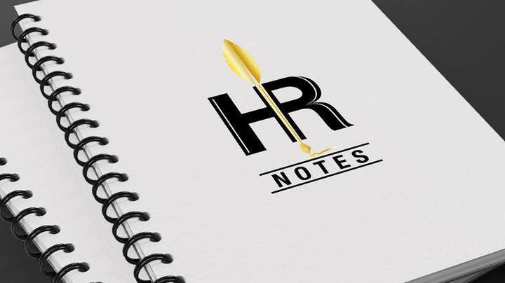 03-HR-NOTES-Logo-Mockup.jpg