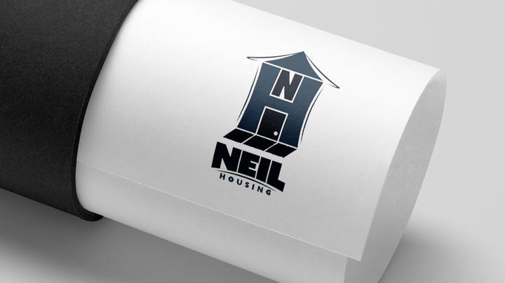 01-Neilhousing-Logo-Mockup.jpg