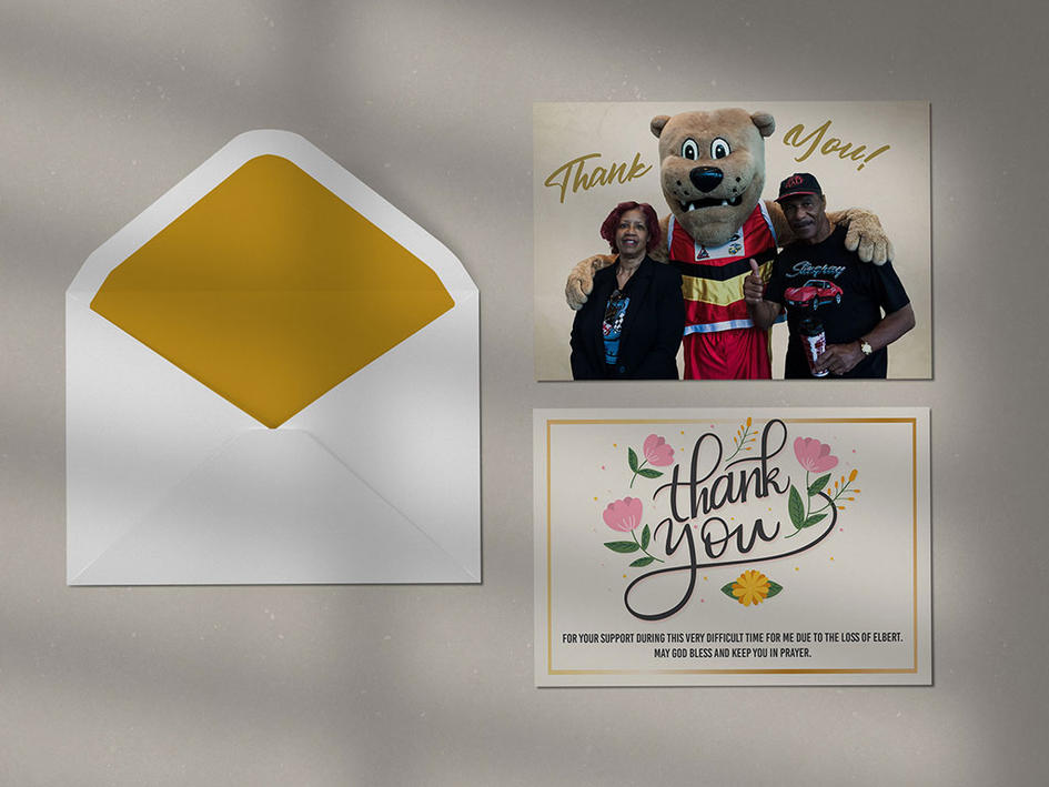 Thank-you-card_web-flyer-cover.jpg