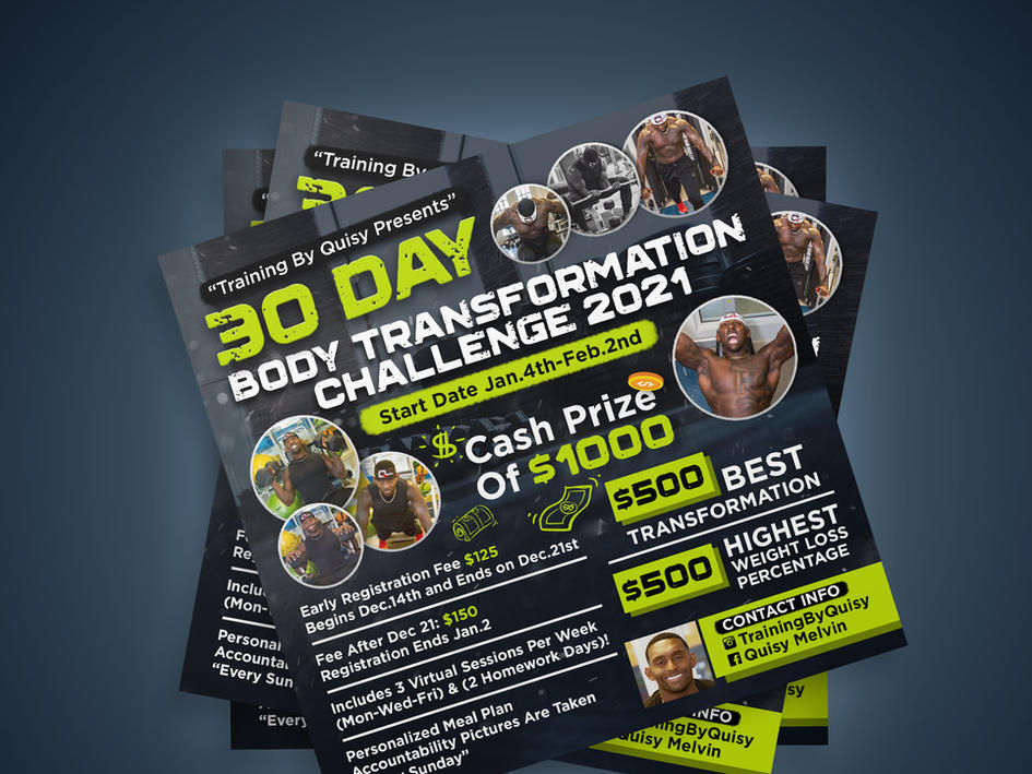 20-day-transformation-Flyer-Mock-up.jpg