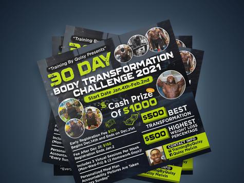 20-day-transformation-Flyer-Mock-up.jpg