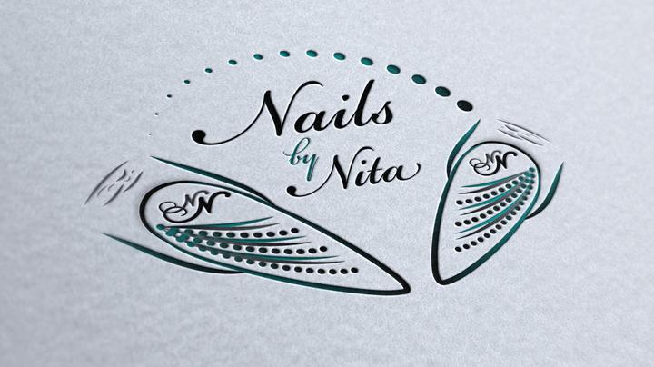 01-NAILS-Logo-Mockup.jpg