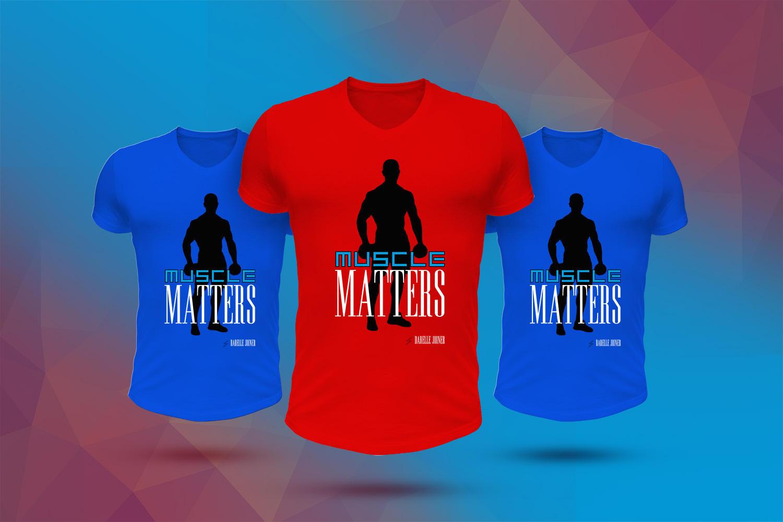Muscle Matters_Tshirt MU_2.jpg