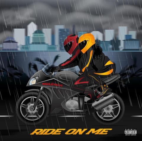Ride-on-me-cover-art.jpg