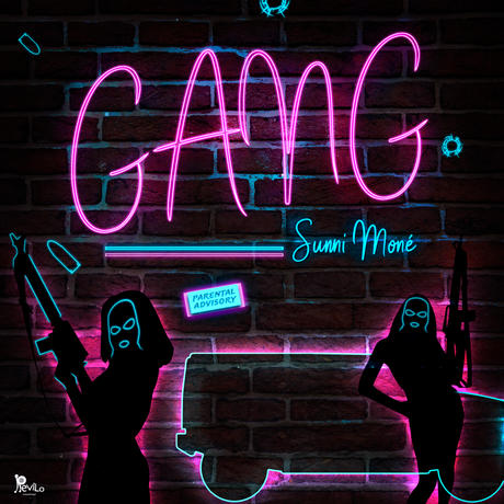 Sunni Mone Gang Cover_1_2.jpg