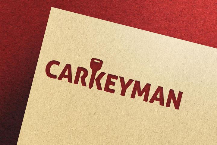 CARKEYMAN-LOGO.jpg