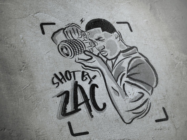 SHOTBYZAC