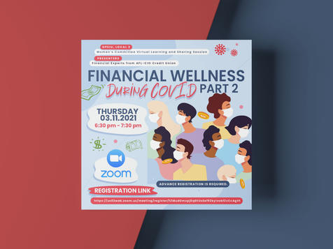 financial-awareness_Square-Flyer-Mockup.