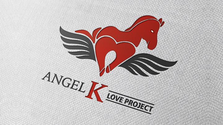 01-angel-k-Logo-Mockup.jpg