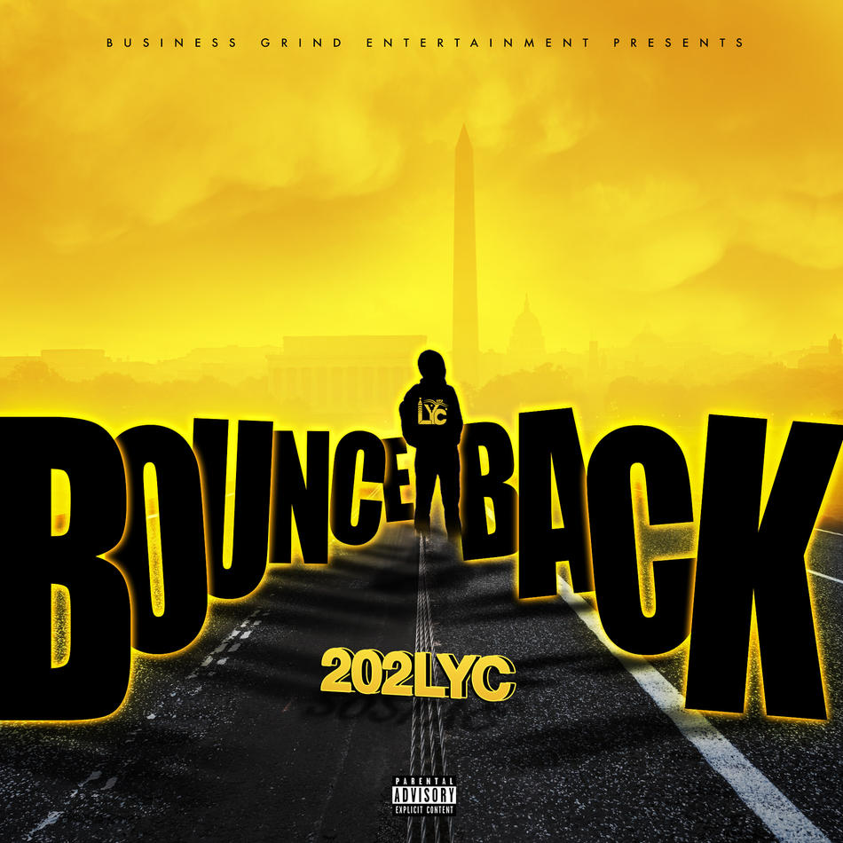 Official-Bounce Back Cover.jpg