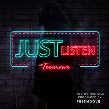 Just-Listen-Official-Cover-Art.jpg