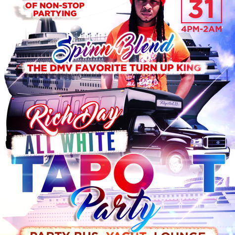 All White Party Flyer Motion Graphics.mp4