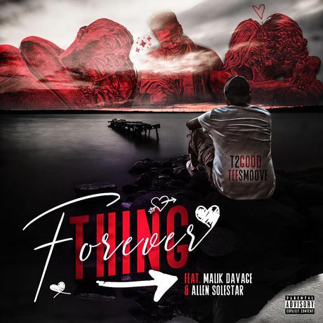 Forever-Thing-Cover-Art-1-2.jpg