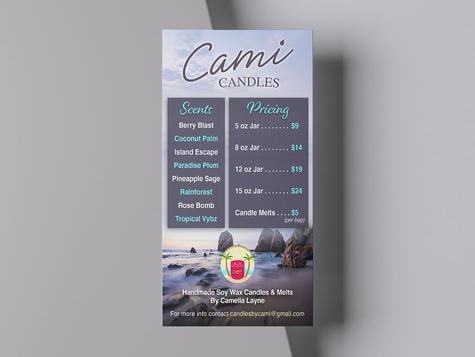 Menu-1_web-flyer-cover.jpg