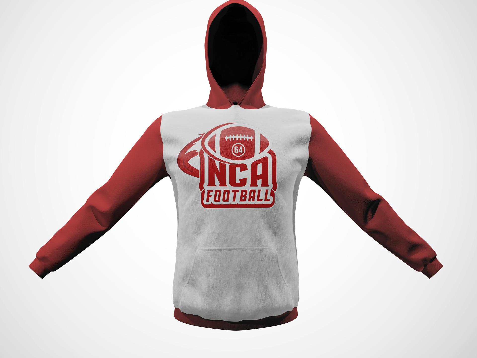 NCA-FOOTBALL_Hoodie-Mockup.jpg
