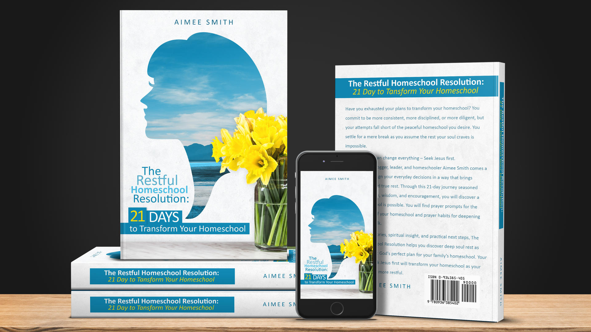 045-Book-Promo-Template-with-Phone-Eread