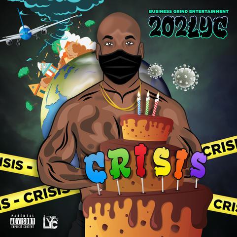 Crisis Cover Art.jpg