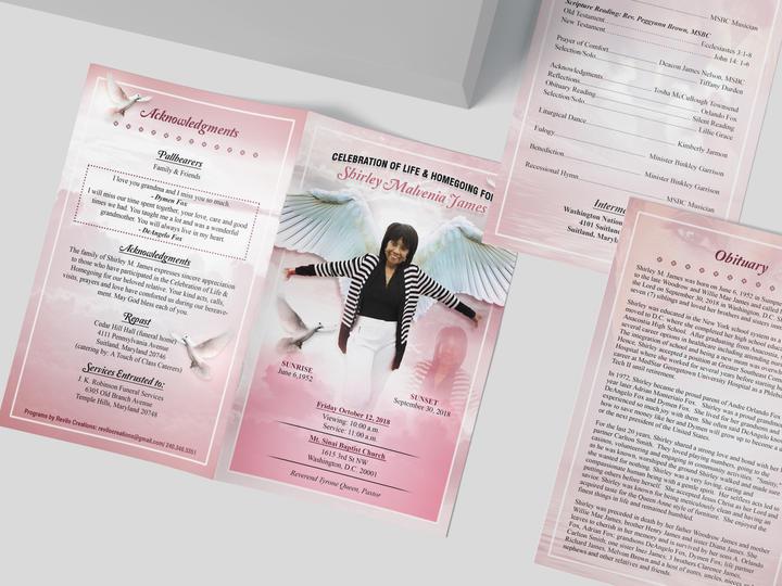 smj-program-booklet-mockup-02.jpg