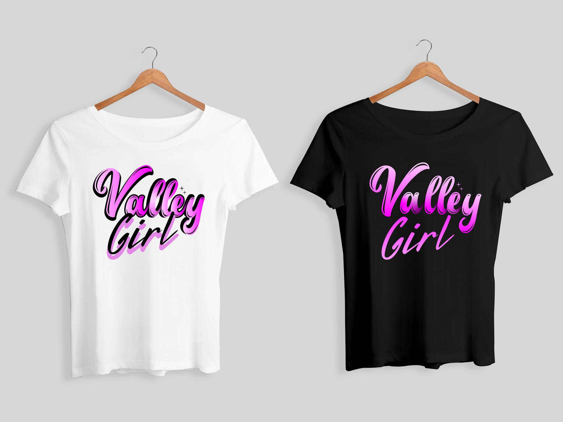 Valley-Girl-T-Shirt-Mockup.jpg