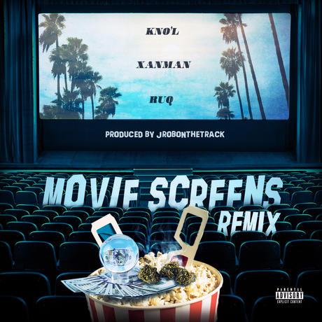 Movie-Screens-Remix-Cover-Art.jpg