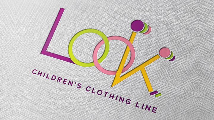 01-LOOK-Logo-Mockup.jpg