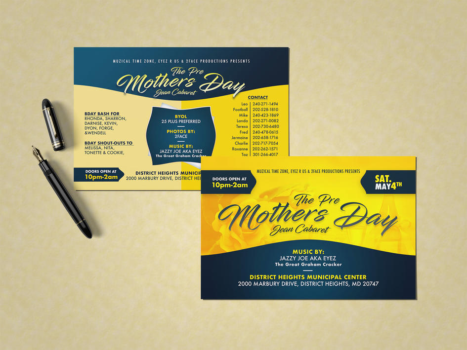 Pre-Mothers-Day-Flyer_MU_1_1.jpg