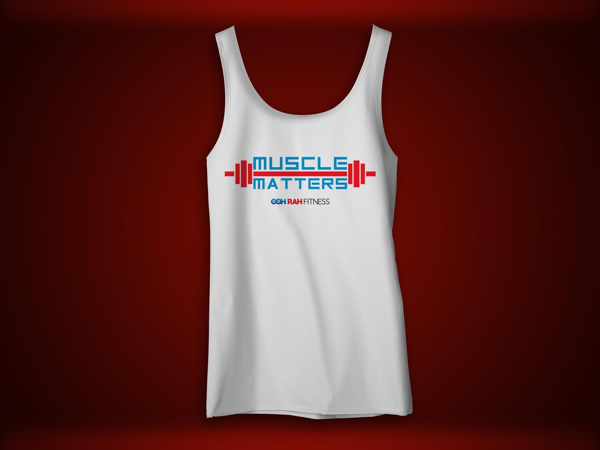 Muscle Matters_Tshirt MU_3.jpg
