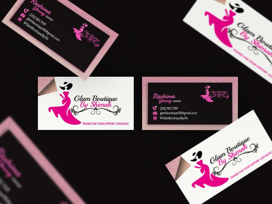 GlamBoutiqueByShi-Business-Card.jpg
