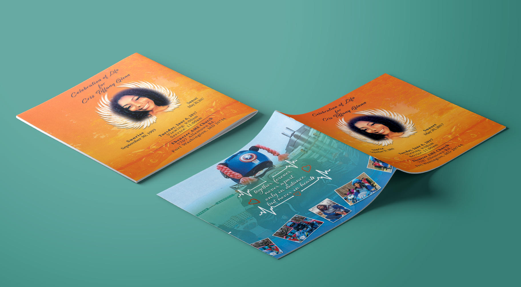 Presentation Cris Booklet_1.jpg