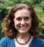 Dr. Stephanie Montague
