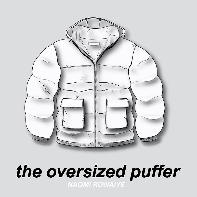 PUFFER JACKET - WHITE.jpg