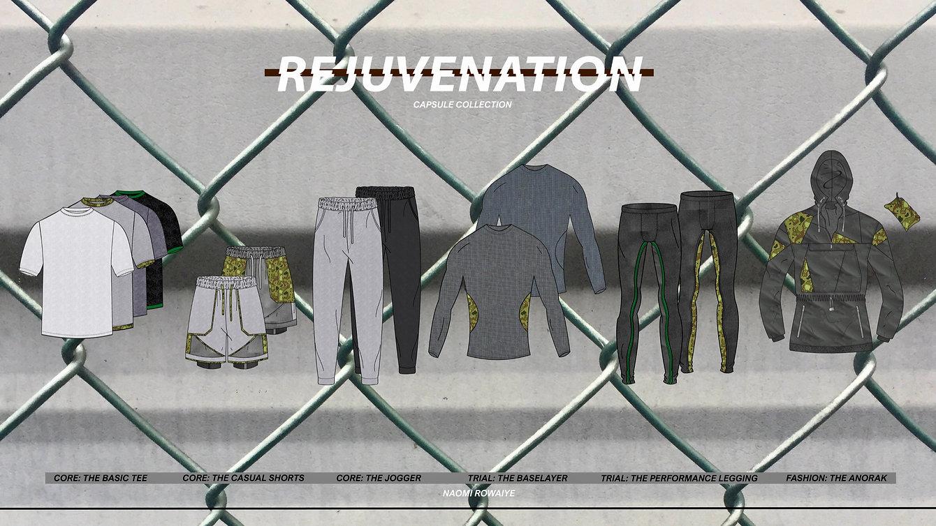 REJUVENATION2_edited.jpg
