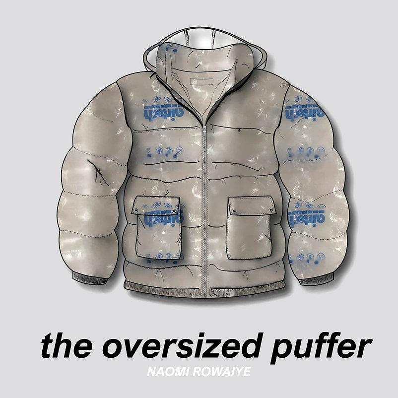 PUFFER JACKET PLASTIC-2.jpg