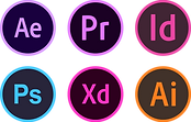 icons adobe vectors.png