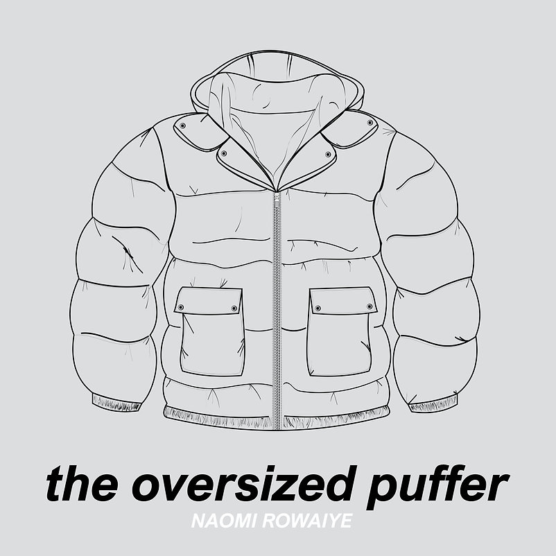 PUFFER JACKET - NO FILL.jpg