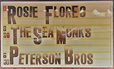 Rosie Flores The Sea Monks.jpg