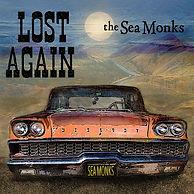 Square Lost Again CD Baby.jpg