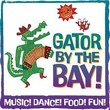 Gator by the Bay.jpg