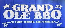 Grand Ole BBQ.jpeg