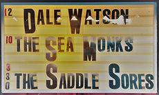 Dale Watson The Sea Monks.jpg