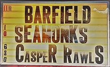 Barfield The Sea Monks.jpg