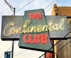 Continental Club.jpg