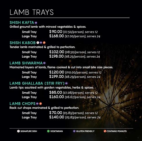 Lamb Tray.png