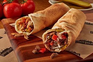 02282020_PalmPalace_Chicken Shawarma Les