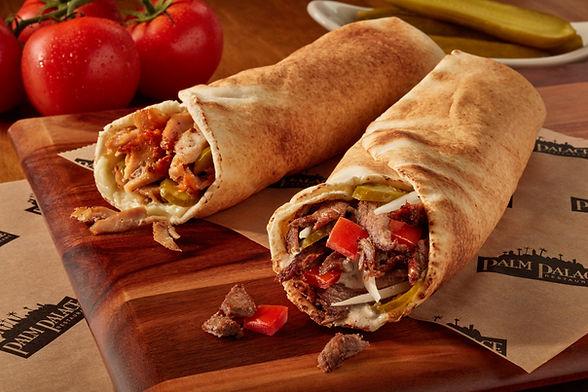 02282020_PalmPalace_Chicken Shawarma Less Red_0237_Final.jpg